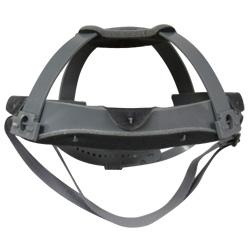Carneira para capacete   Marca: Ultramaster   Modelos: I e II