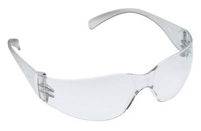 Óculos de Segurança - 3M™ - Modelo: Virtua
