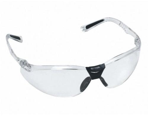 Óculos de Segurança - Carbografite - Modelo: Cayman