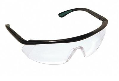 Óculos de Segurança - Carbografite - Modelo: Infinit