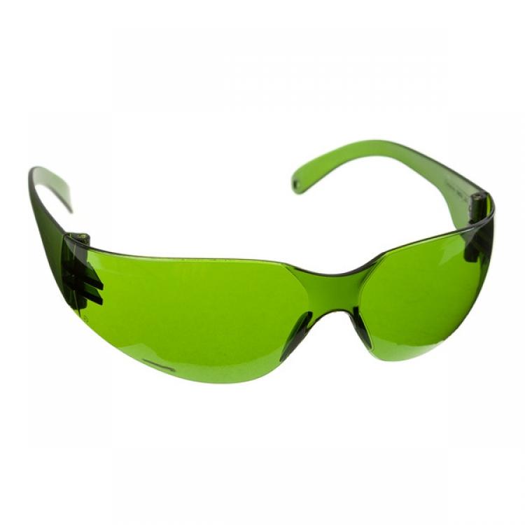 Óculos de Segurança - Danny - Modelo  Águia a373da78a4