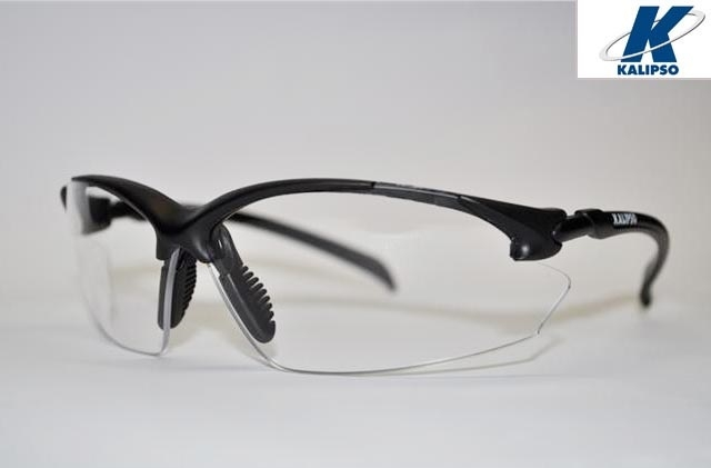 Óculos de Segurança - Kalipso - Modelo: Capri