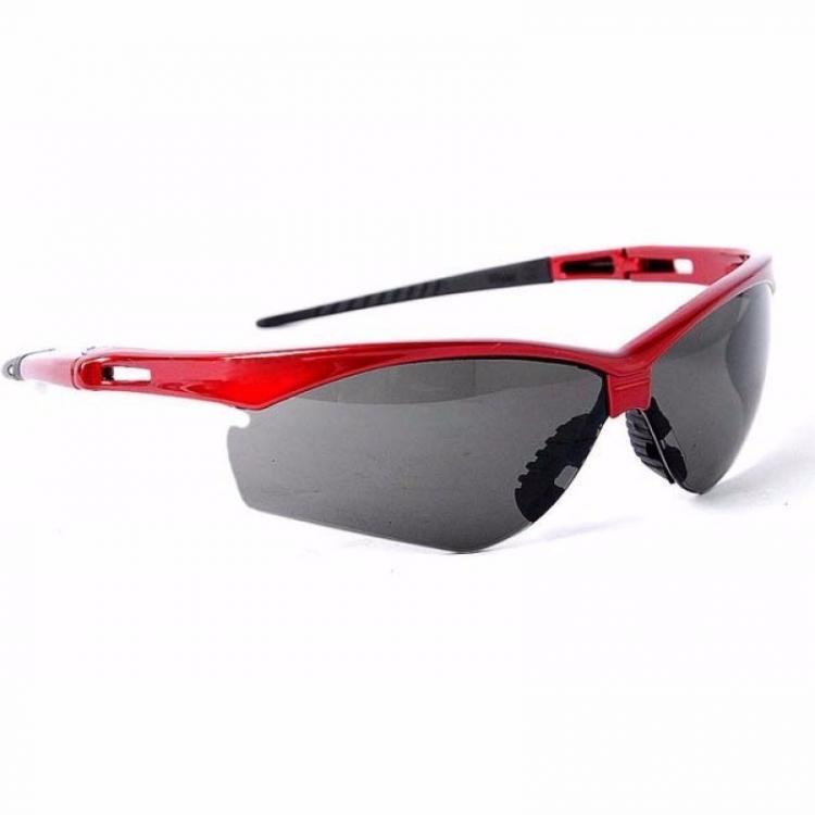 6a45342a09418 Óculos de Segurança - Nemesis - Várias Cores
