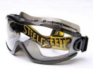 Óculos de Segurança - Vicsa - Mod.Everest