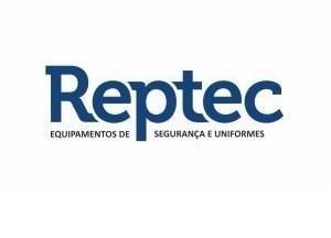 REPTEC