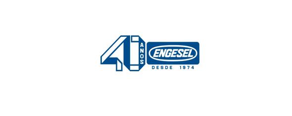 ENGESEL