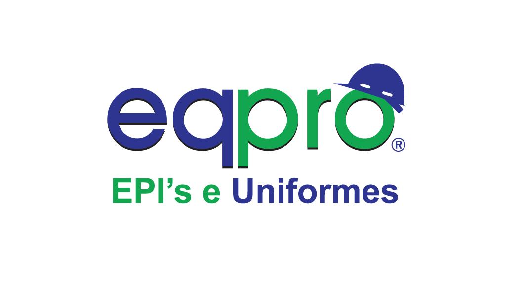 EQPRO