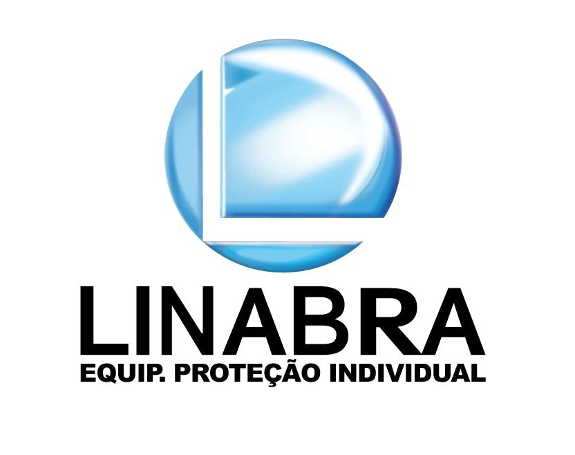 LINABRA