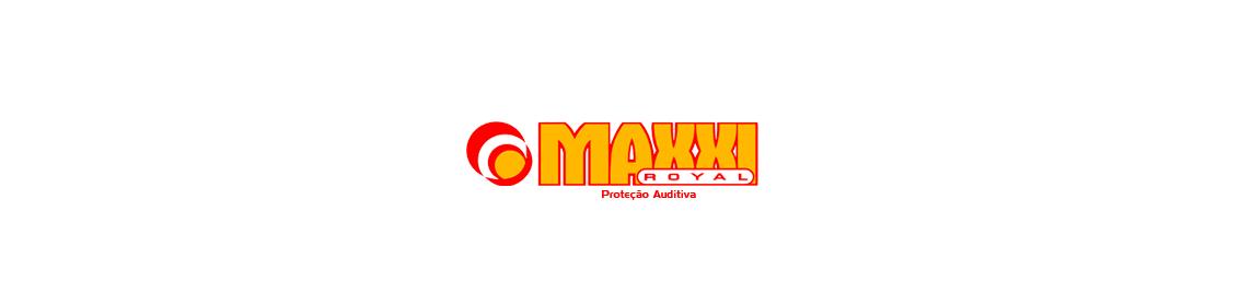 MAXXI ROYAL