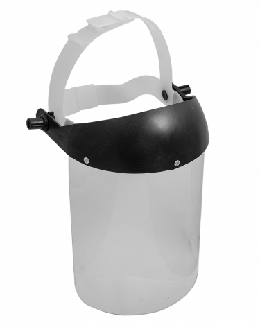 Protetor Facial  | Plastcor | 8