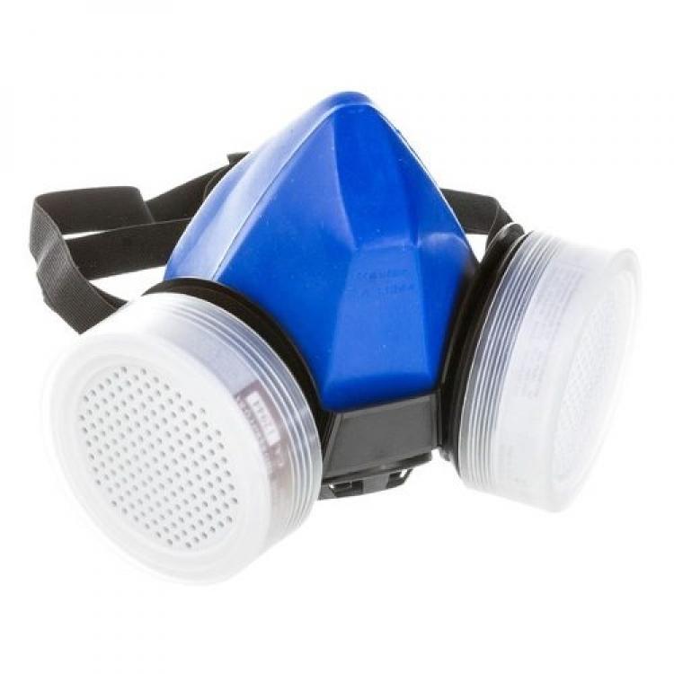 Respirador   Master   Top AIR IV