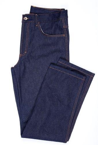 Calça Jeans | Tradicional
