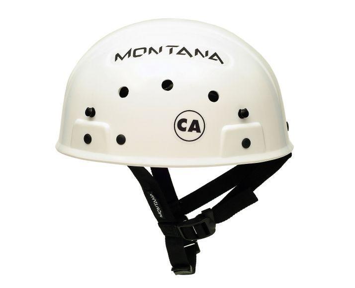 Capacete   Marca: Montana   Modelo: Focus