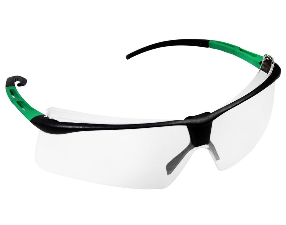 Óculos de Segurança - Carbografite - Modelo: WIND