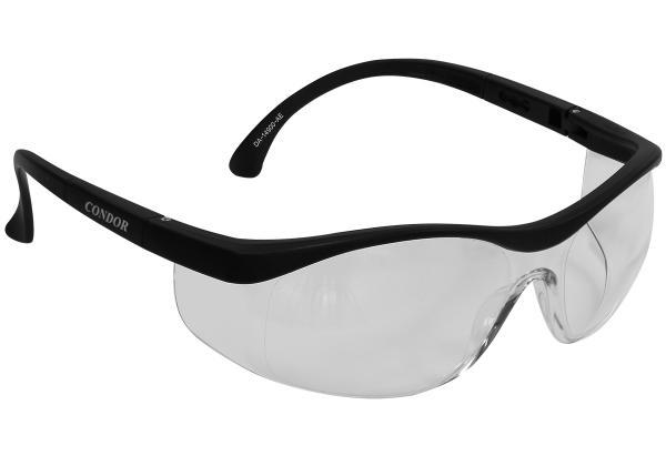 Óculos de Segurança - Danny - Modelo: Condor