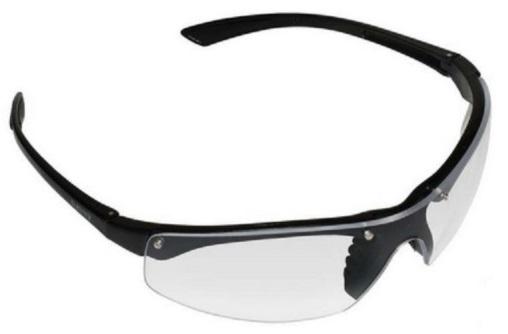 Óculos de Segurança - Danny - Modelo: Igor
