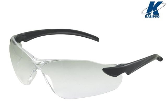 Óculos de Segurança - Kalipso - Modelo: Guepardo