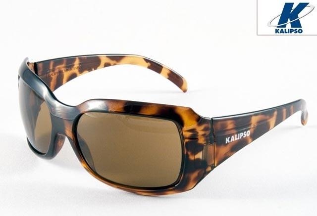 Óculos de Segurança - Kalipso - Modelo: Ibiza