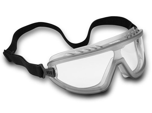 Óculos de Segurança - MSA - Modelo: Harrier