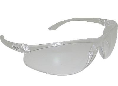 Óculos de Segurança - MSA - Modelo: Sparrow
