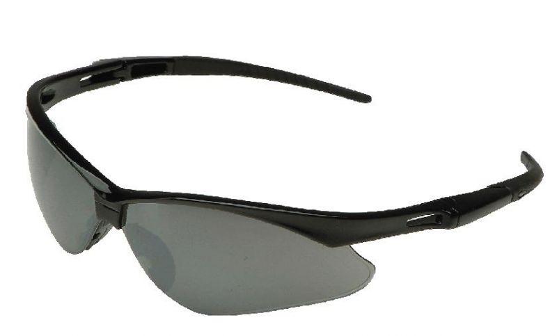 Óculos de Segurança - Nemesis - Várias Cores
