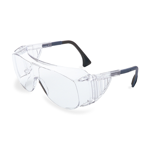Óculos de Segurança - Uvex - Ultraspec 2001 OTG XTR