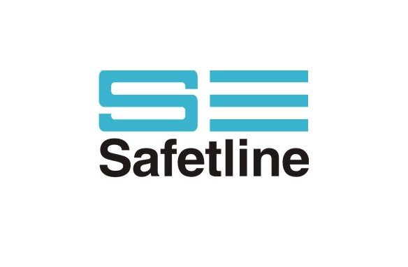 SAFETLINE