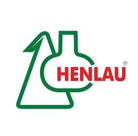HENLAU