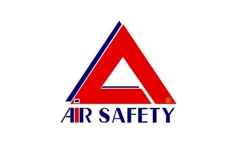 AIR SAFETY