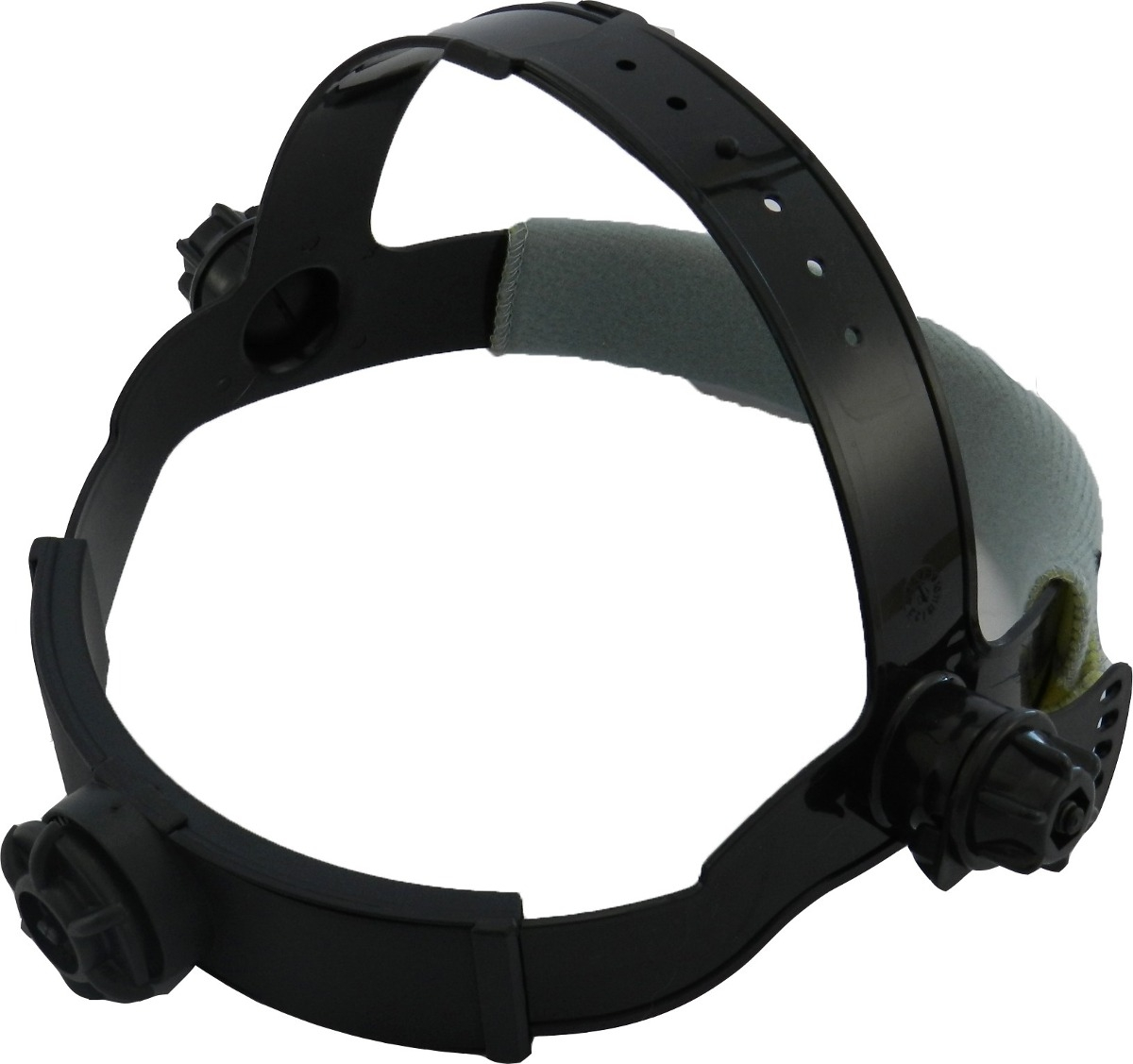 Carneira p/Mascara De Escurecimento Automática