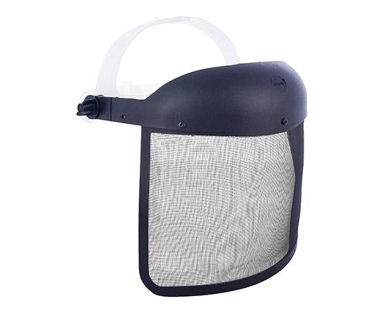 Protetor Facial | Ledan | Telado