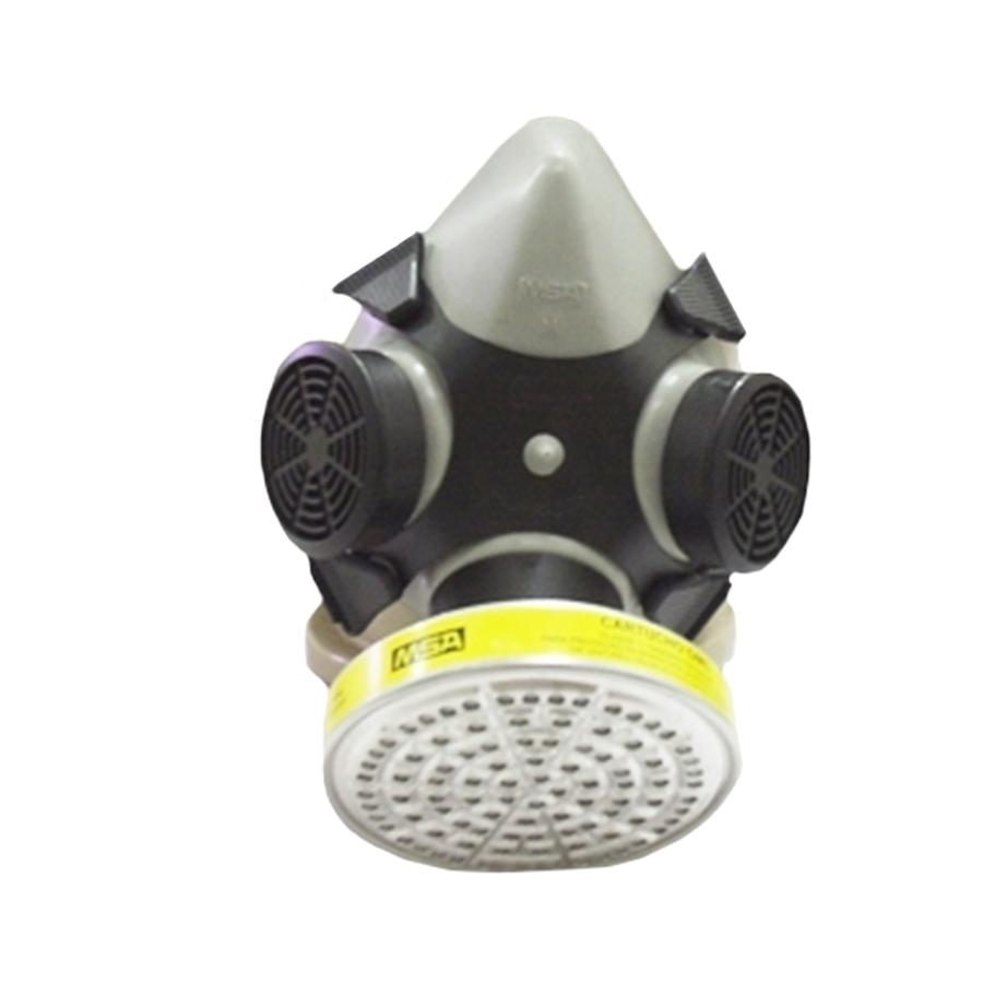 Respirador   MSA   Comfo Plus