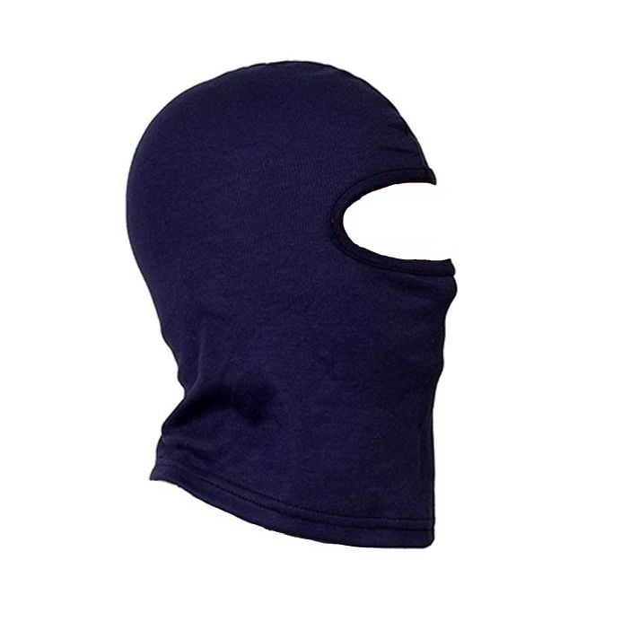 Capuz Térmico   Tipo Ninja